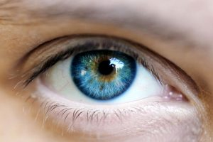 changer_couleur_yeux