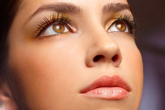 maquillageyeuxmarrons