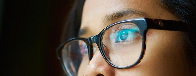 5 conseils pour protéger ses yeux efficacement