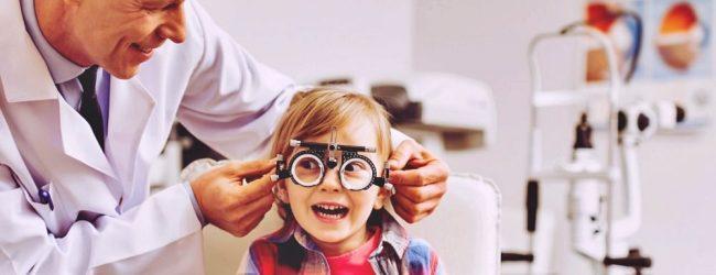 Consulter un ophtalmologiste : honoraires et possibilités de remboursement