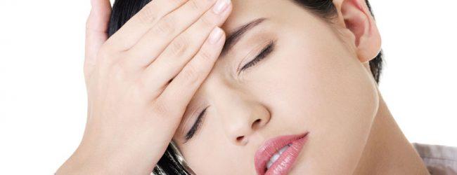 Maux de tête récurrents : consultez un spécialiste sans attendre